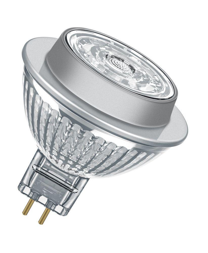 2 x Paulmann Halogen Stiftsockellampe GY6,35 35W 12V 12mm Gold warmweiß dimmbar
