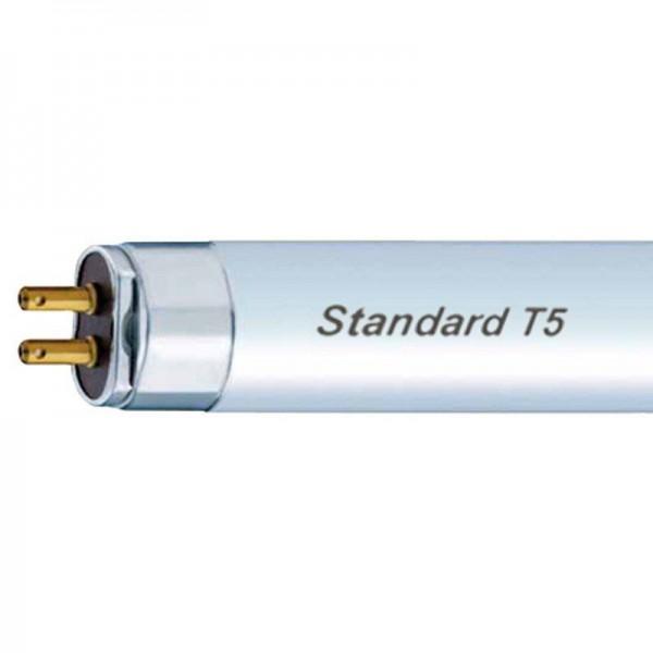 GE F-T5 4W Standard G5 Neutralweiß Leuchtstoffröhre