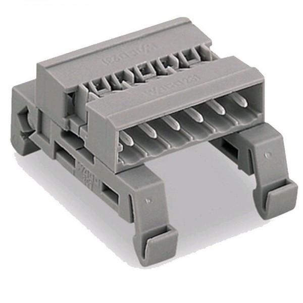 Wago Verbindungsstiftleiste 232-506/007-000 (1 Stück)