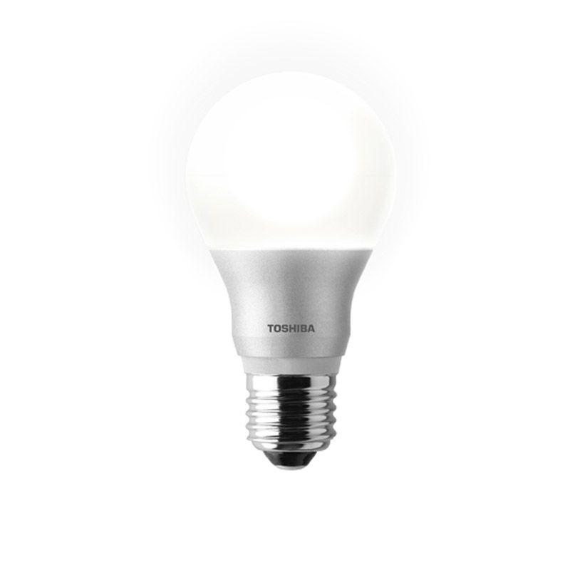E27 Kolbenlampen