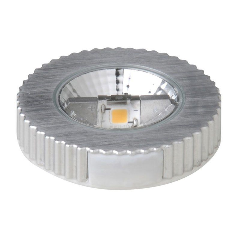 LED EEK 5 W  Warmweiß    5 A++ - E A+ Megaman  MM27982  GX53 Leistung