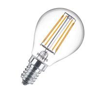 E14 Tropfenlampen