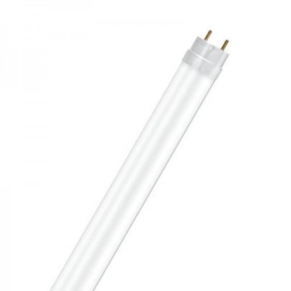 Osram LED SubstiTUBE Advanced ST8A T8 1500mm 20,6-58W/840 G13 3100lm kaltweiß nicht dimmbar 190°