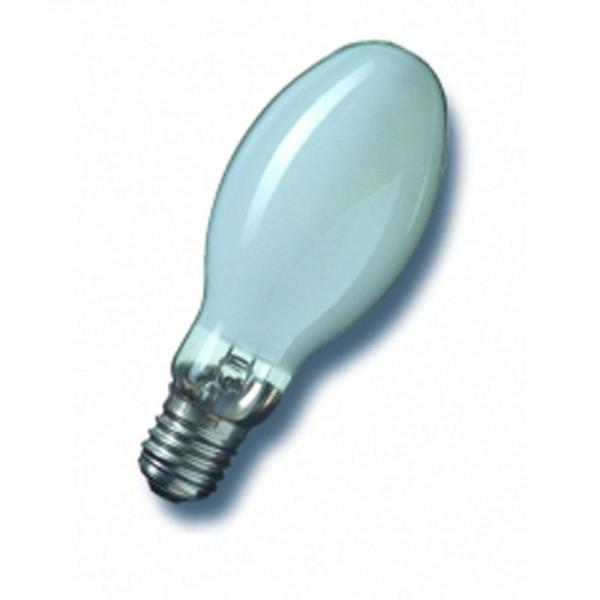 SONDERPOSTEN - Radium HRI-E/NSc 400W/NSC/S/230/C/E40