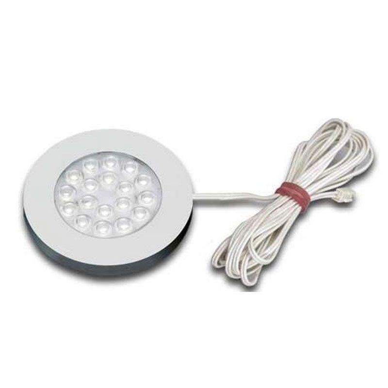 ER-LED / EQ-LED