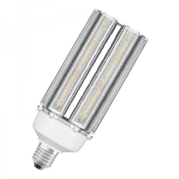 Osram LED HQL Pro 100-250W/840 E40 13000lm kaltweiß nicht dimmbar 360°