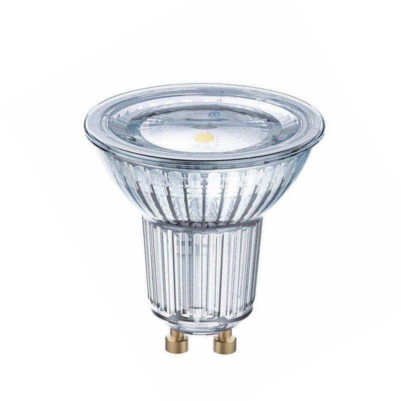 PHILIPS Vorschaltgerät für SOX-E Lampen von Philips Osram usw 36 bis 180 Watt