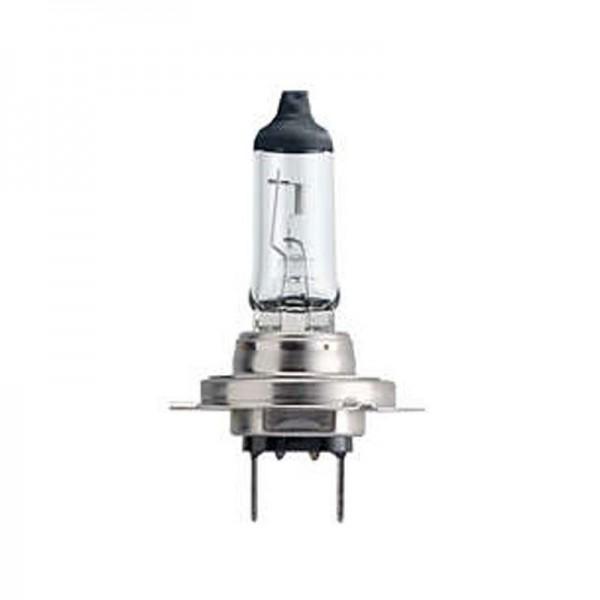 Philips Autolampe H7 Vision C1 55W 12V PX26d 12972PRC1