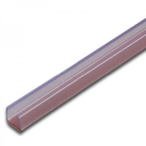 Hera Montageprofil LED Stick 10er Set 2000mm 61500030451