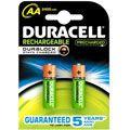 AA Batterie Akku (Mig...