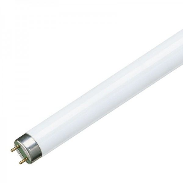 Philips Master TL-D 58W/827 Super 80 Leuchtstoffröhre