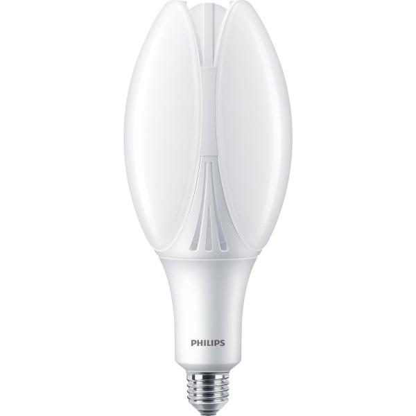 Philips LED TrueForce Core HPL 42-125W/830 E27 5000lm matt nicht dimmbar