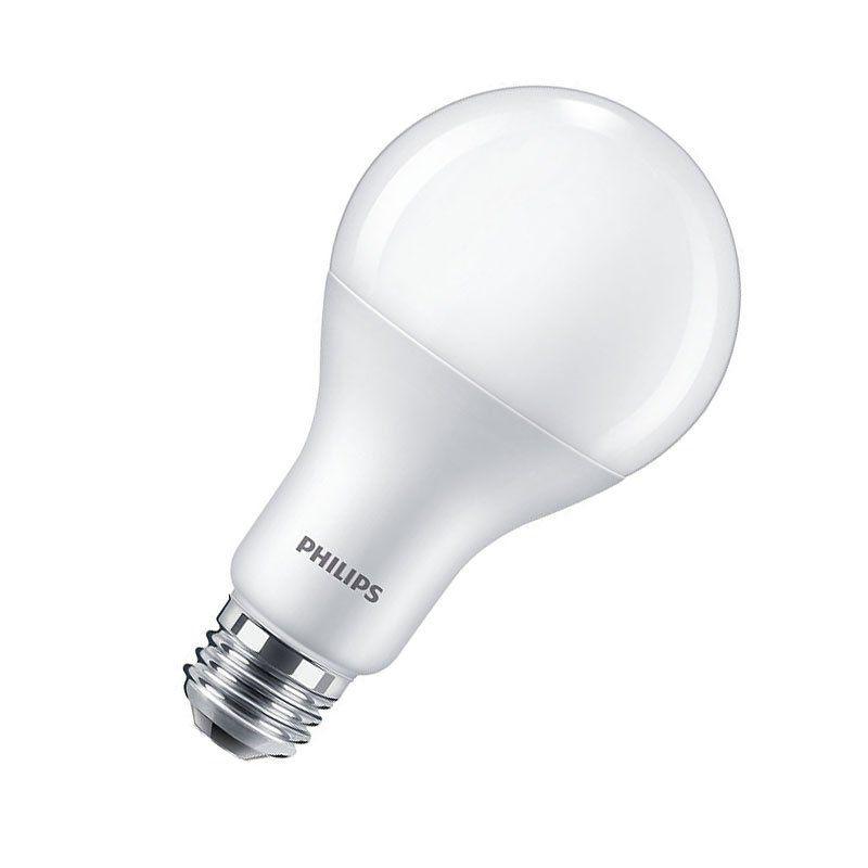 Philips LED 13W E27 A67 Warmweiß dimmbar ab 35,16