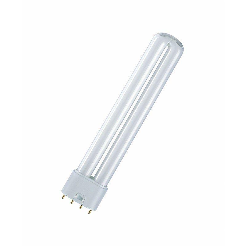 Osram Leuchtstofflampe DULUX S BLUE 9W//71 G23 Leuchtstoffröhre Leuchte Neonröhre