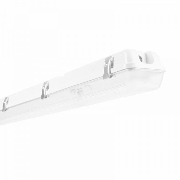 Osram LEDVANCE DAMP PROOF 1500 Housing IP65 (2xLP)