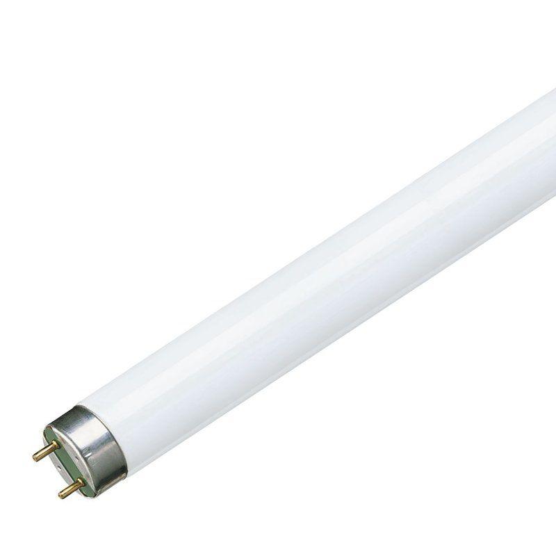 Lampe 37,4 37,5 37,6 38 cm Neonröhre Ø 25 26 mm 6500K TagesLicht 865 DayLight T8