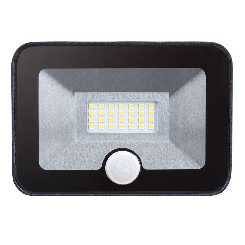 LED Flutlichter (mit ...