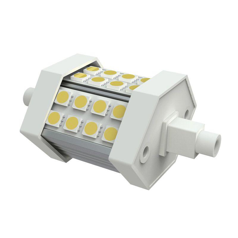 R7s Stablampen