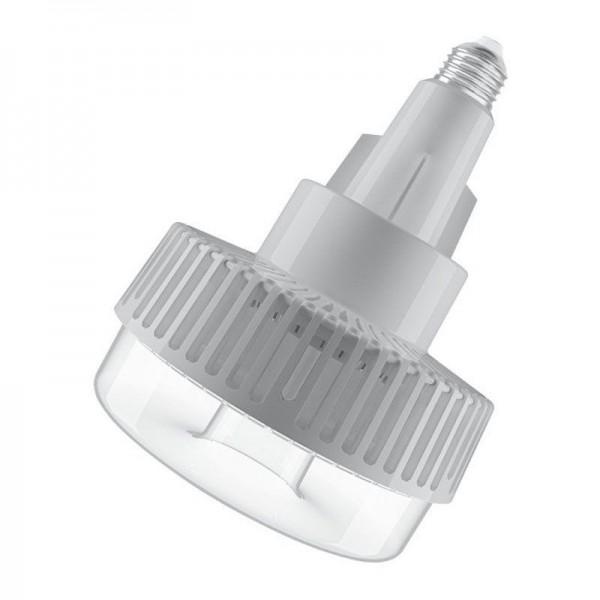 Extraordinaire Osram HQL LED HighBay 140-400W/840 20000lm E40 kaltweiß nicht GS-07