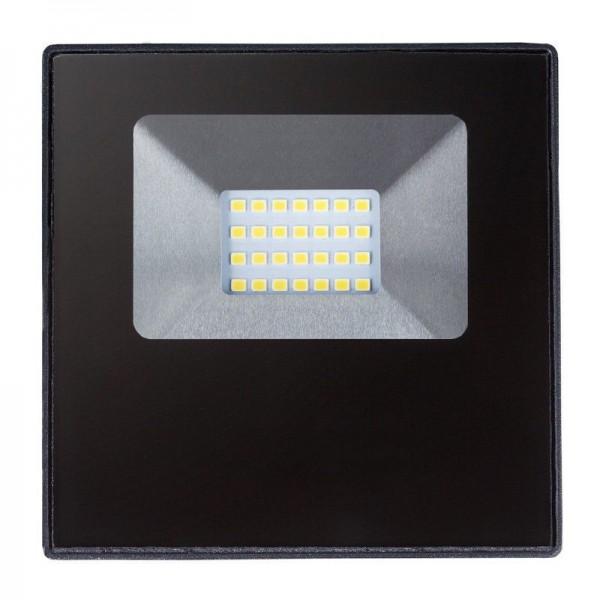 Modee LED Floodlight Ultra Slim 10W/740 neutralweiß