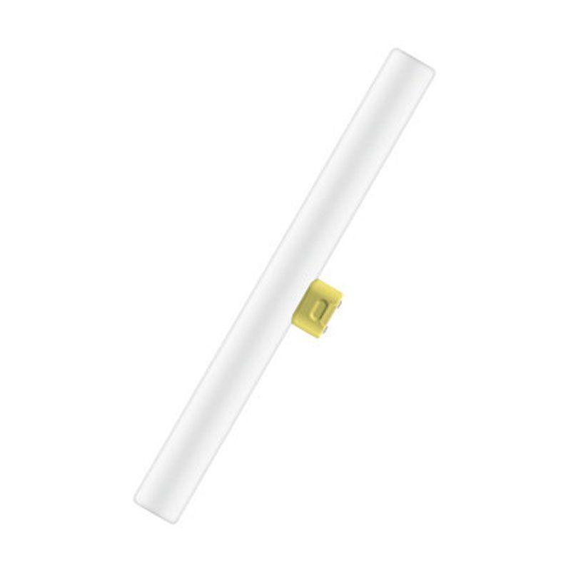 S14d Linienlampen
