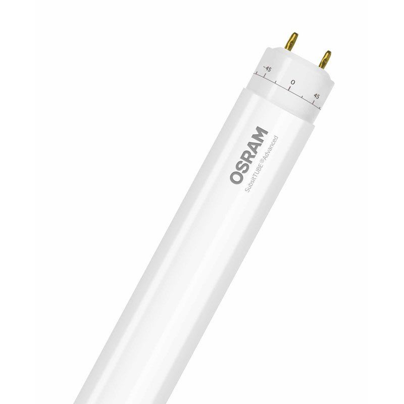 LED Röhren für VVG/KVG