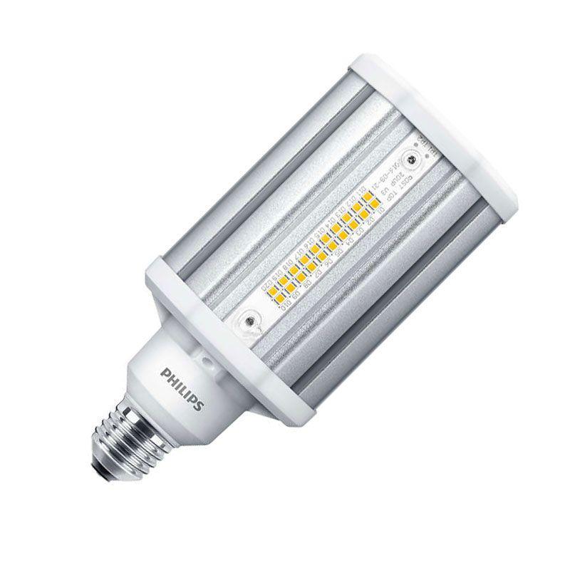 E27 LED-Lampen Sonder...