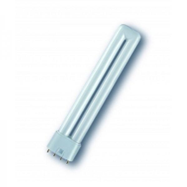 Radium Ralux RX-L 18W/840/2G11
