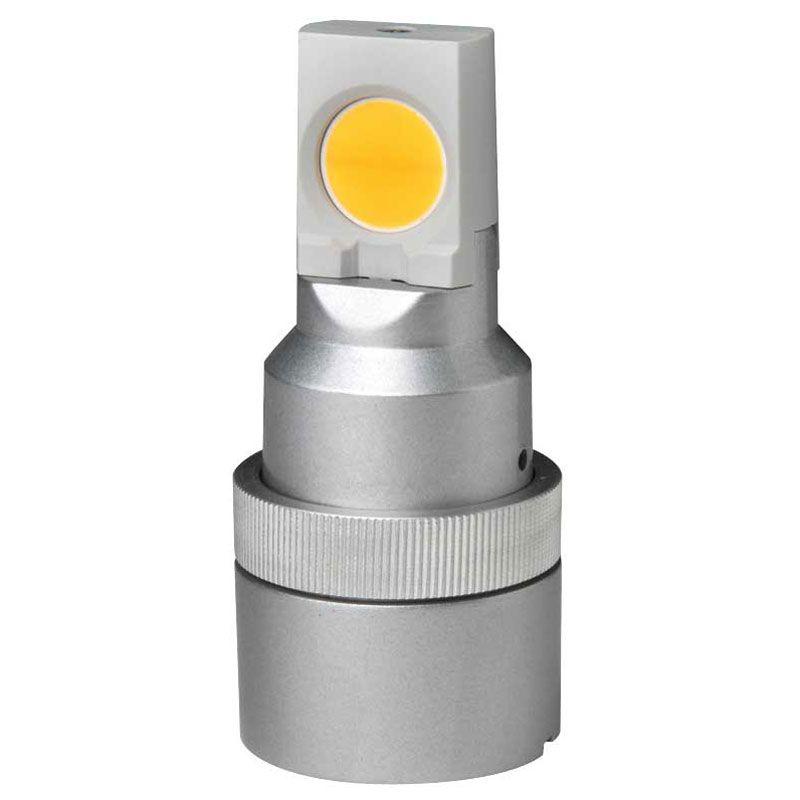 LED-Module TECOH