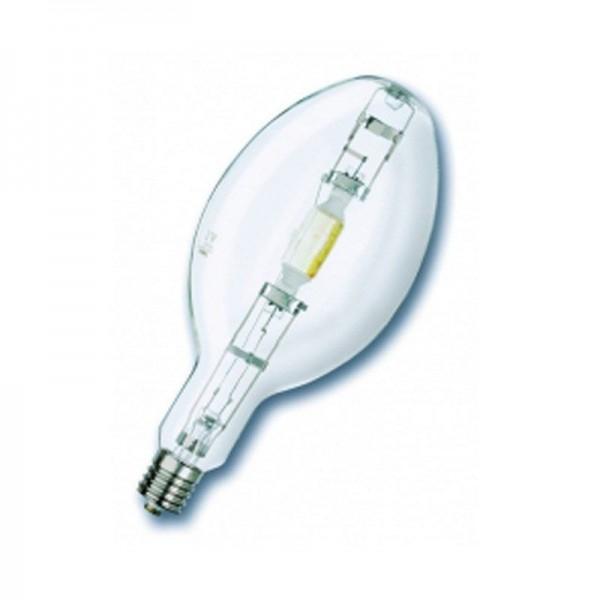 Radium HRI-E/NSc 1000W/NSC/230/C/E40