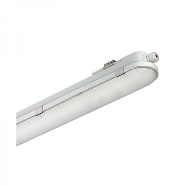 Philips CoreLine LED-Feuchtraumleuchte WT120C 36W/840 1250 mm