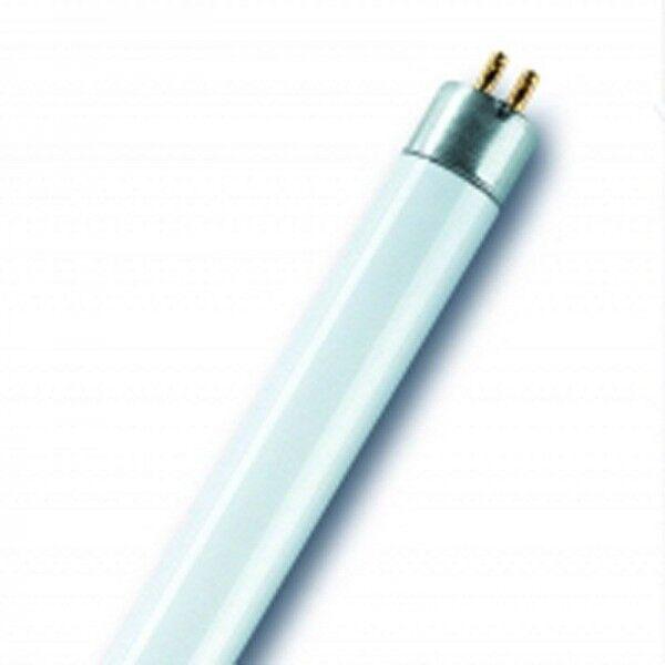 Radium Bonalux NL-T5 35W/830/G5