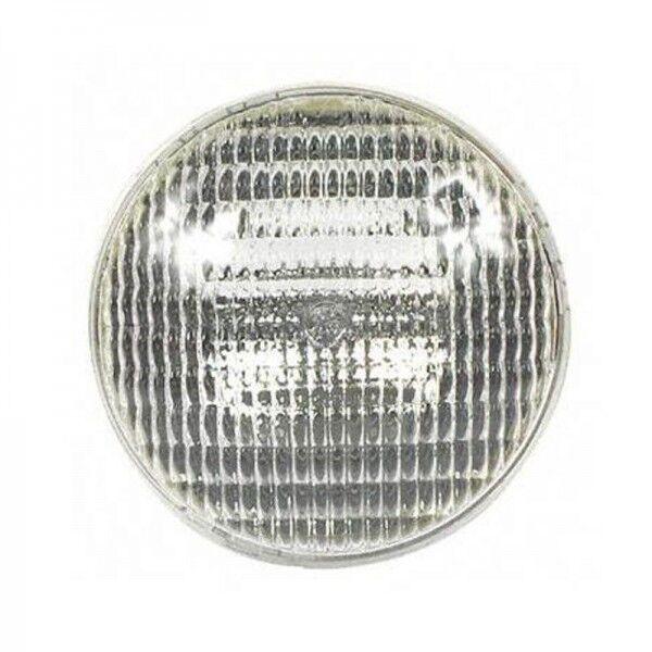 GE Halogenlampe #93076058 PAR56 300W 230V G16D MFL