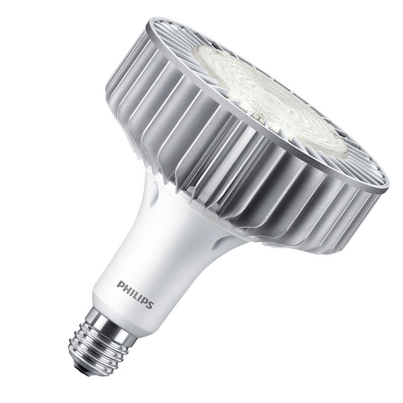 LED True Force