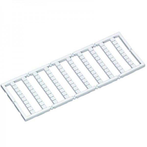 Wago Mini-WSB-Schnellbeschriftungssystem 248-501 (1 Stück)
