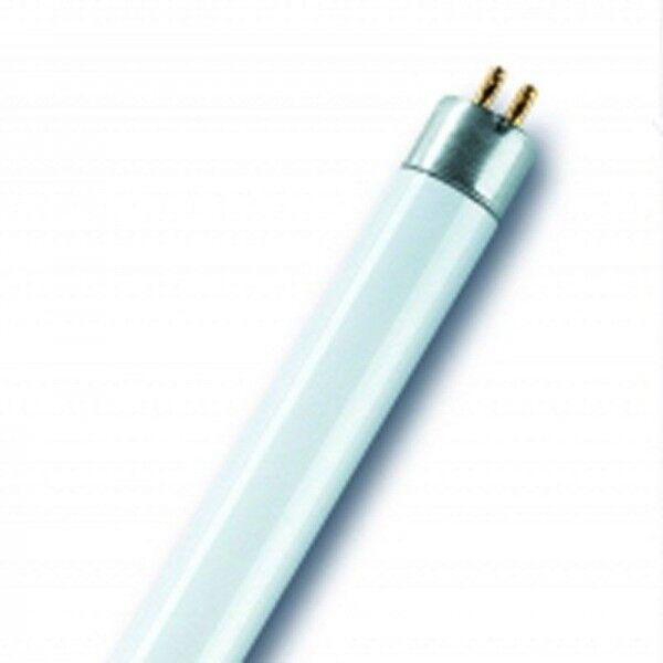 Radium Bonalux Super NL-T5 49W/840/G5
