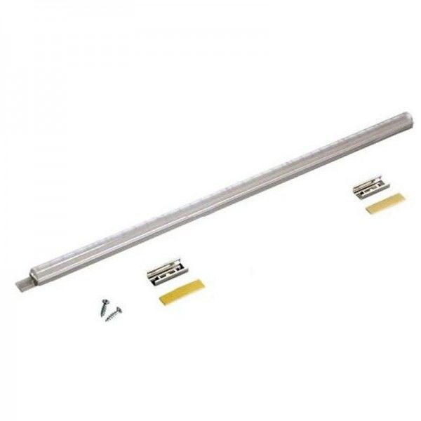 Hera LED Stick 2 70mm 8 LED 0,8W kaltweiß 20202122001