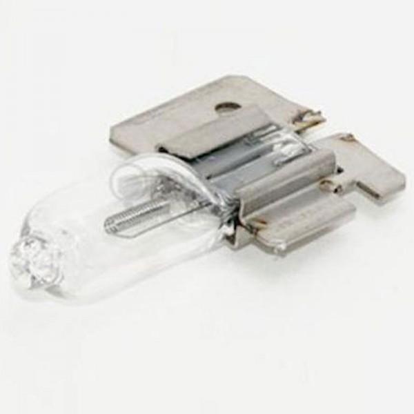 Philips Autolampe H2 C1 55W 12V X511 12311C1