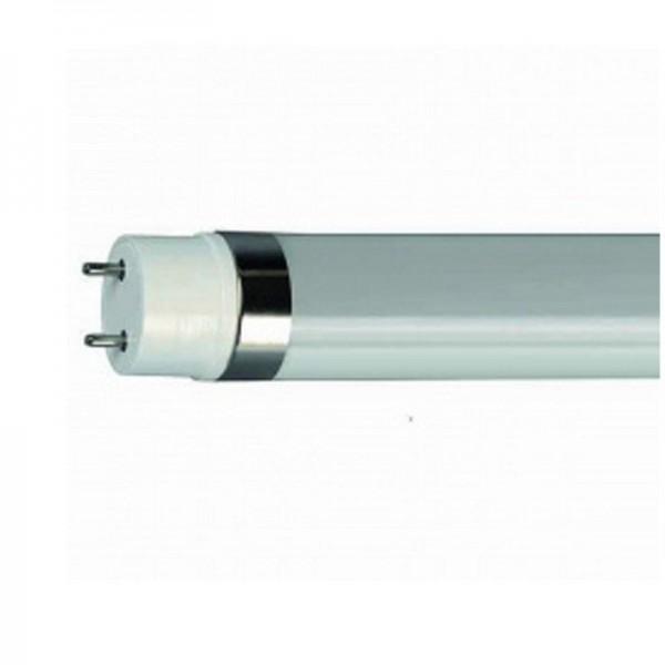 SONDERPOSTEN - Narva LED Röhre T8 G13 11,5W (ersetzt 18W) 590mm kaltweiß 840 120°