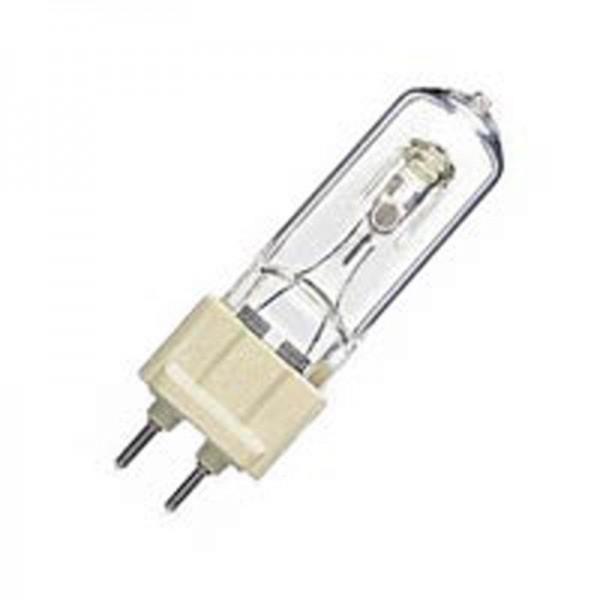 Radium HRI-T 150W/NDL/230/G12