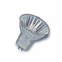 GU5.3 Leuchtmittel