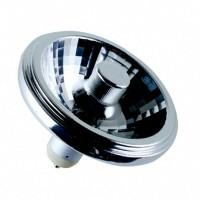 Powerball HCI-R111