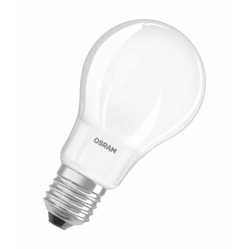 LED Standardform