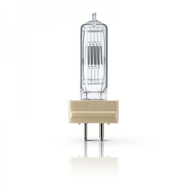 Philips 6994P 2000W 230V GY16 FTM Broadway Halogenlampe