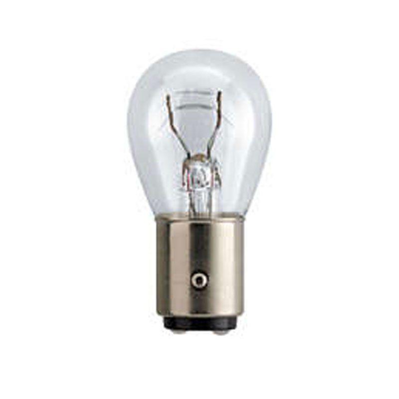 2 STÜCK OSRAM H3 LAMPE GLÜHLAMPE 64151 12 VOLT 55 WATT PK 22 s HALOGENLAMPE