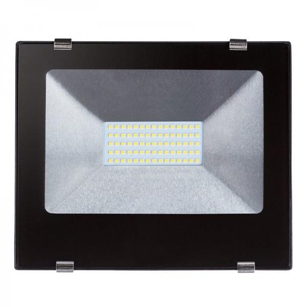 Modee LED Floodlight Ultra Slim 30W/740 neutralweiß