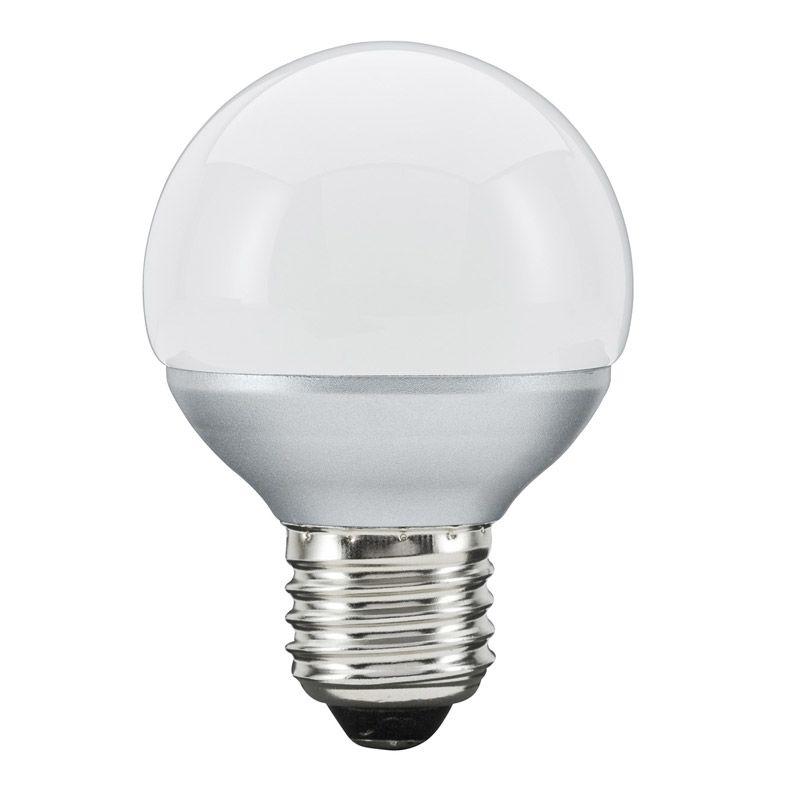 E14 / E27 Kugellampen