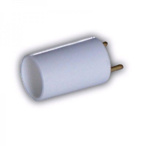 I-Light Adapter von G13 zu G10
