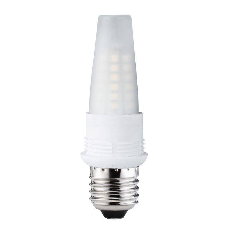 LED Sockelset