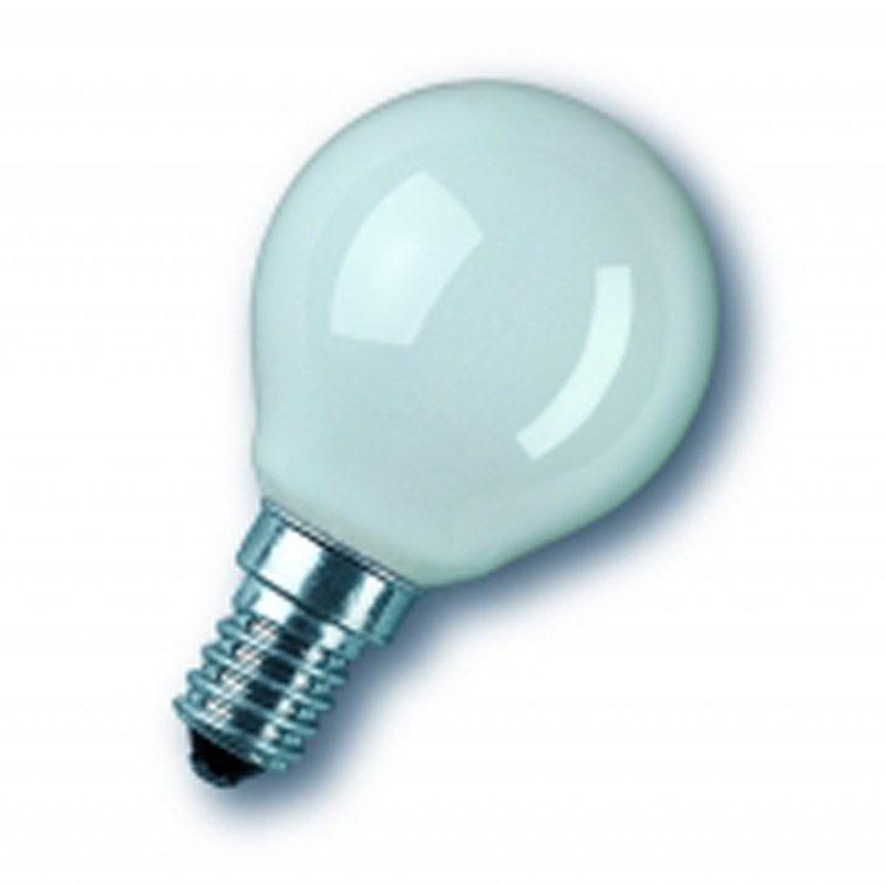 Tropfenlampen
